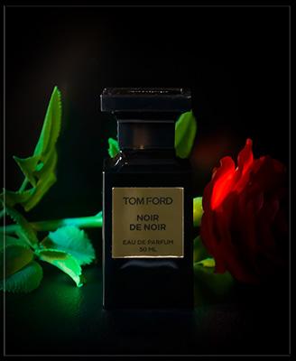 Noir de Noir-blog